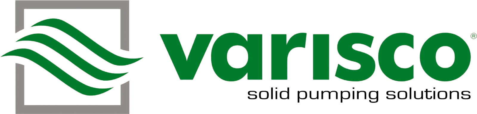 Varisco-New