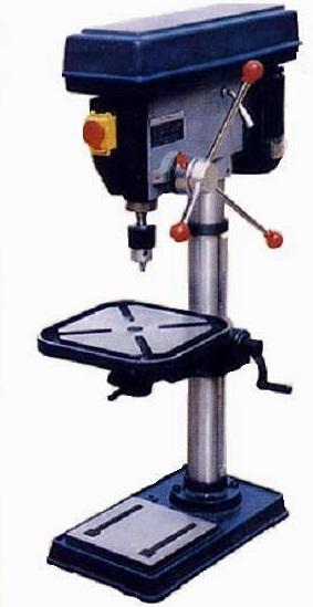 Сверлильный станок DMT-16E400
