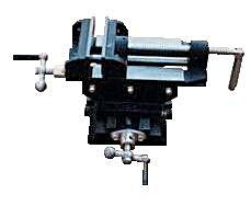 GS-104A-106A