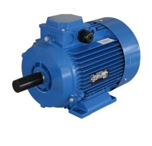 -электродвигатель-e1442391208137